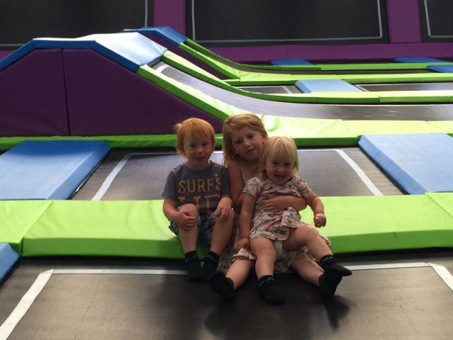 pre-school-bounce-2